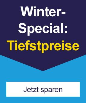 Winterspecial
