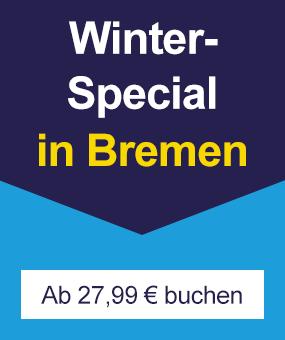 Bremen Winterspecial